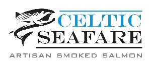 celtic-seafare-logo